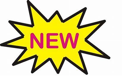 Clipart Sign Clip Township Cornhole Cliparts Week