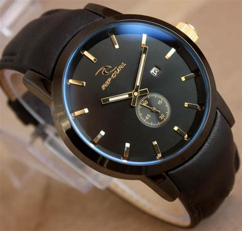 jam tangan murah ripcurl jam simbok
