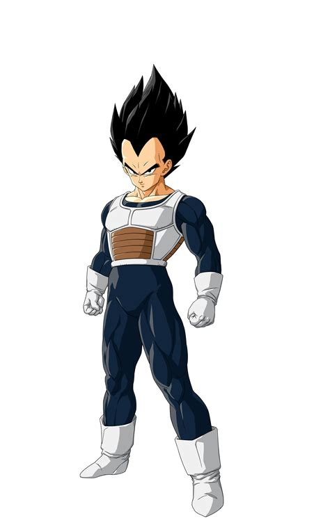 dragon ball  kakarot rpg site