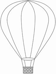 best balloon template ideas and images on bing find what you ll love