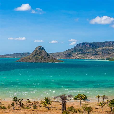 madagascar top beach destinations 2017 coastal living
