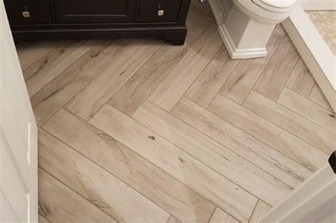 tile flooring kitchener waterloo seiling s floors inc more