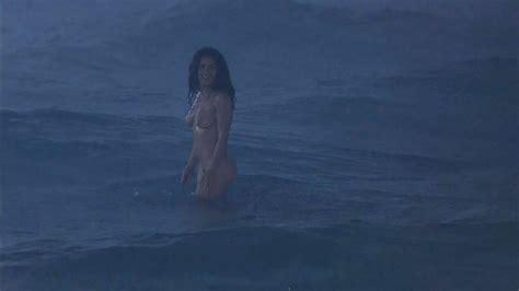 Salma Hayek Nude LEAKED Sex Tape Porn Sex Scenes
