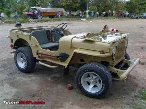 punjabi open jeep punjabi open willy jeep collection youtube