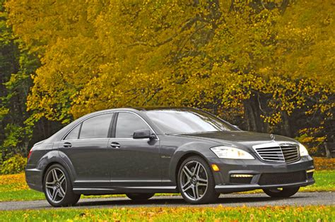 Mercedes S63 Amg Specs by Mercedes S63 Amg 2013 Specs Price And Defects