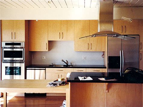 kitchen interior design kitchen interior design dreams house furniture