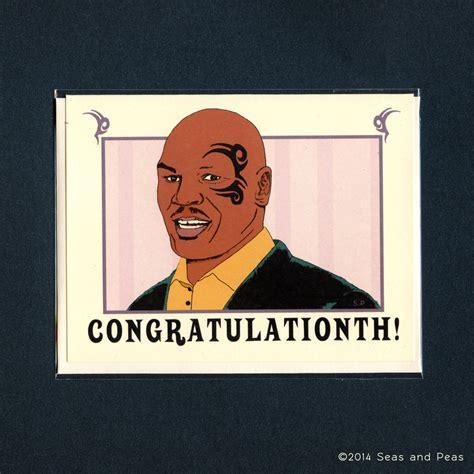 Funny Congratulations Meme - congratulations funny