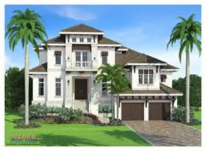 West Indies House Plans Photo by House Plans West Indies Style House Design Ideas