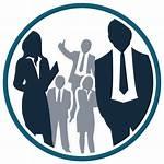 Human Resources Management Resource Transparent Manusia Sumber