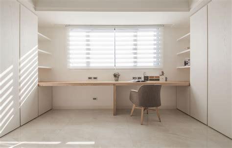 bathroom ideas for apartments plain minimal loft by oliver interior design 12