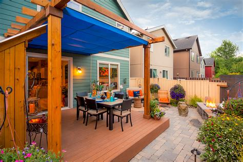 stylish retractable patio cover as and