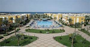 sunrise select garden beach hotels agypten siamar reisen With katzennetz balkon mit hurghada sunrise garden beach resort