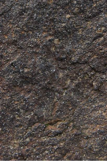 Texture Rock Lava Volcanic Pack Web Rocks