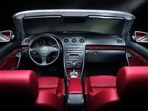 Audi A4 Cabriolet : audi a4 cabriolet specs 2002 2003 2004 2005 ~ Melissatoandfro.com Idées de Décoration