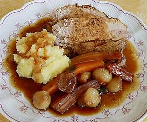 Schweinebraten In Dunkelbiersoße : schweinebraten in sherry sauce von ingrid r ~ Lizthompson.info Haus und Dekorationen
