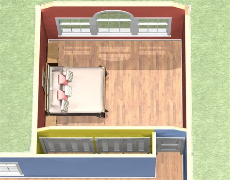 master bedroom addition cost marceladick