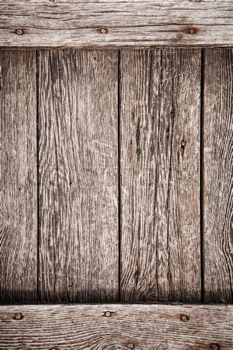 Old wood. Vintage background   Stock Photo   Colourbox