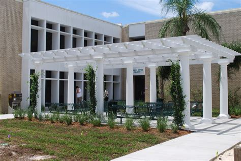 patio covers and carports in lakeland