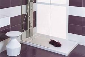 brico depot faience salle de bain 3 indogate carrelage With brico depot faience salle de bain