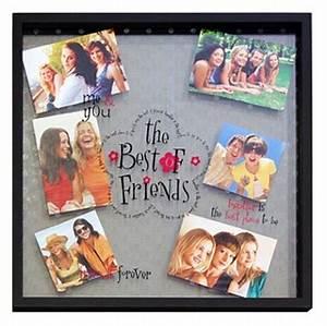 photo collage Easyday