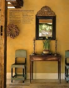 primitive living room furniture decorate living room