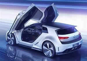 Golf Sport Volkswagen : volkswagen golf gte sport concept car wallpapers 2015 ~ Medecine-chirurgie-esthetiques.com Avis de Voitures