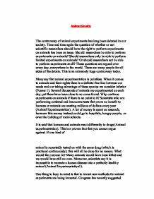 How To Write A Essay Proposal Animal Cruelty Research Paper Conclusion Examples C Assignment Help How To Write A Proposal Essay also Ap English Essays Animal Cruelty Essay Conclusion Essays On Yourself Animal Cruelty  Importance Of English Language Essay