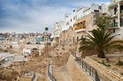 The Highlights of Tangier   Sightseeing   Tangier, Morocco