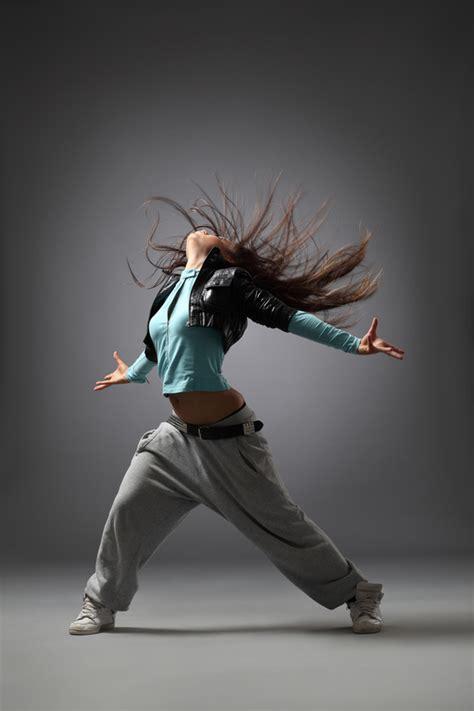 cours de danse 224 peypin 187 l atelier arts et forme