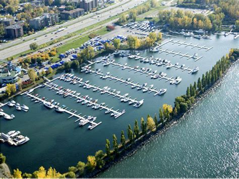 Boat Brokers Canada why use a yacht boat broker ita yachts canada