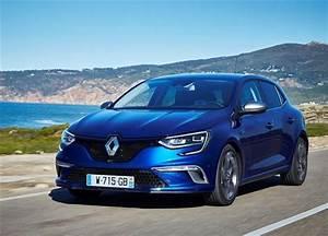 Voiture Hybride Rechargeable Renault : renault ses m gane et captur seront hybrides rechargeables en 2020 ~ Medecine-chirurgie-esthetiques.com Avis de Voitures