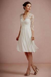 short wedding dresses naf dresses With quick wedding dresses