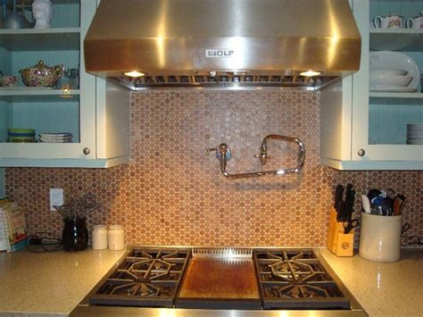cork flooring backsplash 40 best images about wall ceilings with cork on pinterest