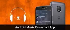 Kostenlos Apps Downloaden : die besten youtube downloader f r ios und android iphone kostenlos musik downloaden app ~ Watch28wear.com Haus und Dekorationen