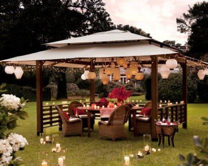 outdoor bbq decoration ideas image gallery outdoor barbecue party ideas