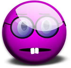 Animated Smiley Faces Emoji
