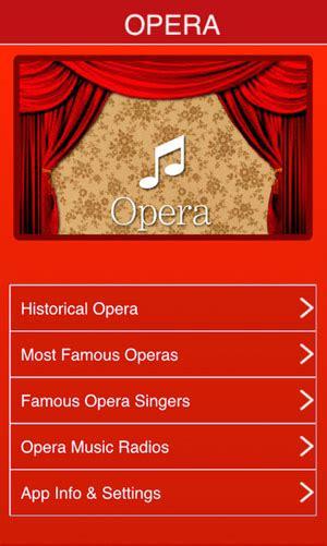 opera apps for blackberry 10 free blackberry apps