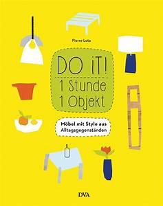 Möbel Und Objekt Achern : do it 1 stunde 1 objekt m bel mit style i f r euro i jetzt kaufen ~ Bigdaddyawards.com Haus und Dekorationen