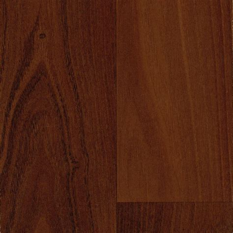 maple laminate flooring home depot home decorators collection blackened maple 8 mm thick x 4 7 8 in wide x 47 1 4 in length