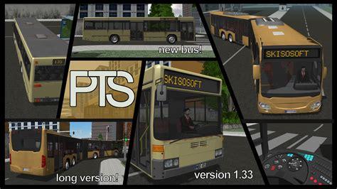 recevoir public transport simulator beta microsoft store fr fr