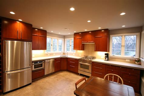 large kitchen designs medium kitchen remodeling and design ideas and photos 3657
