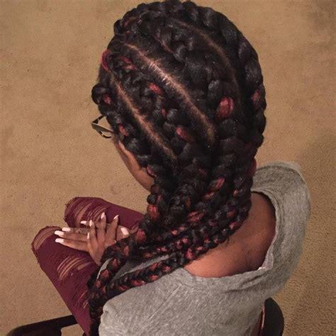 goddess braids designs 89 striking goddess braid ideas that you are sure to