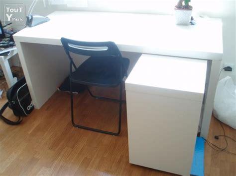 grand bureau ikea lit table à ralonge ikea grand bureau ikea à bas prix