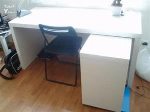 Table De Bureau Ikea : lit table ralonge ikea grand bureau ikea bas prix le de france ~ Teatrodelosmanantiales.com Idées de Décoration