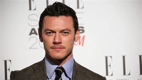 The Girl On The Train Luke Evans Lands Key Role