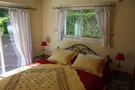 chambre hote antibes ecole buissonniere l 39 ecole buissonniere l 39