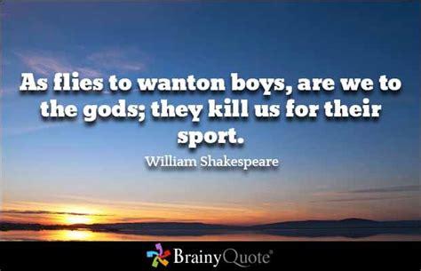 William Shakespeare Quotes | Best sports quotes, Brainy ...