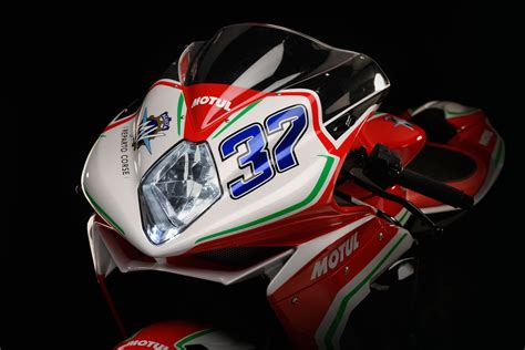 Mv Agusta F3 2019 by 2019 Mv Agusta F3 675 Rc Guide Total Motorcycle