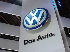 Volkswagen Das Auto : brandchannel volkswagen 39 s iconic 39 das auto 39 slogan falls ~ Nature-et-papiers.com Idées de Décoration