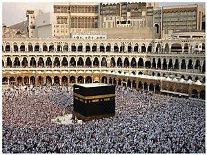 Hajj – Noorforum